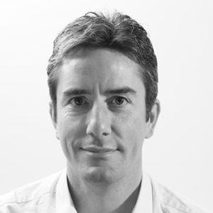 Gilles MERAUD
