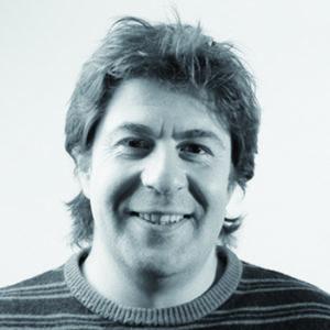Joao ALCATRAO Membre D'Esprit Porcelaine