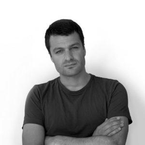 Antoine TESQUIER TEDESCHI