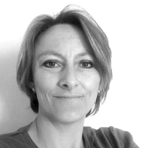 Laurence Lavollée Membre D'Esprit Porcelaine