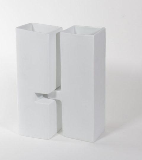 Vase BEYOND