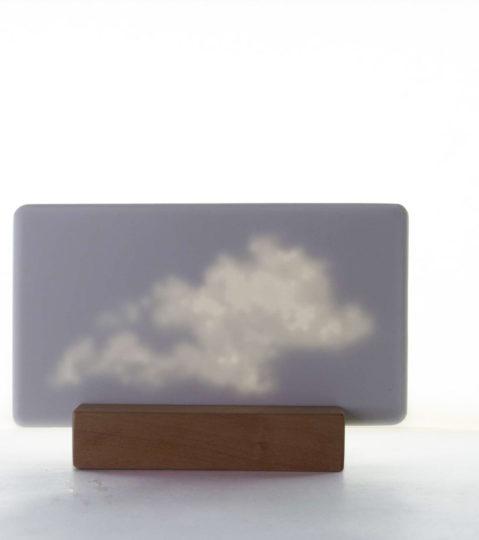Cloudy 2