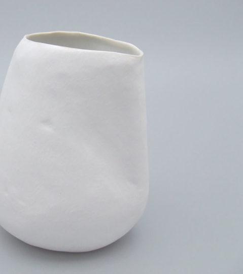Pot à Lait Cocon
