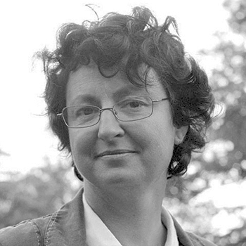 Anne MERLET