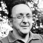 Jean-Louis PUIVIF membre d'Esprit Porcelaine