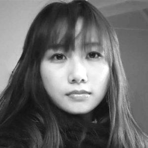 Joo-Hyun PARK, Membre D'Esprit Porcelaine