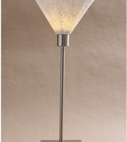 Lampe Pissenlit.2