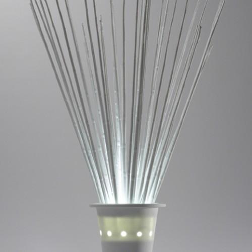 Lampe Prêles01
