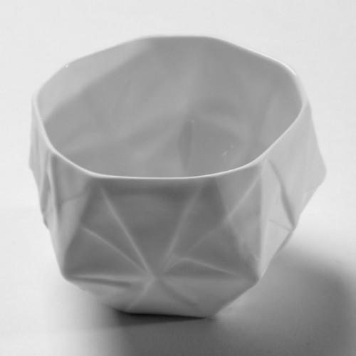 Origami Petitbol