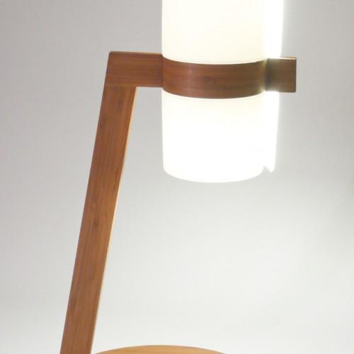 Pierre Cabrera Lampe CC 5