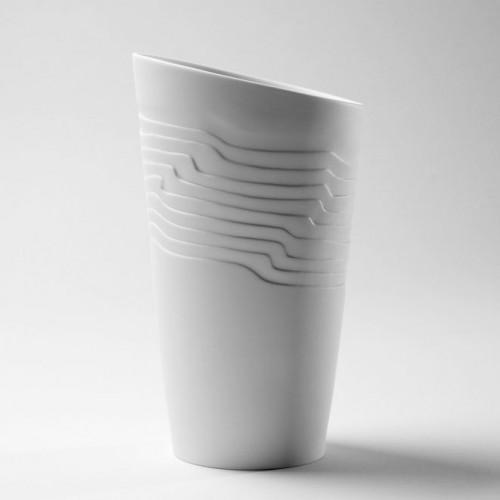 Vase Sahara
