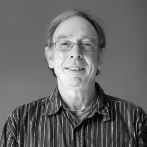 Michel GOLDSTYN Membre D'Esprit Porcelaine