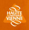 Haute-Vienne-Limoges