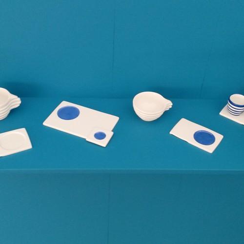 STRATO Design : Maxime Lis Prototypes : Christian Couty