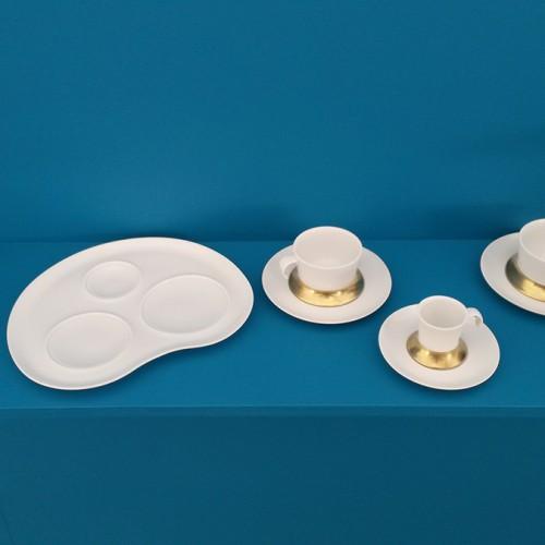 VESUVE Design : Régis Courtoux Prototypes : Joao Alcatrao