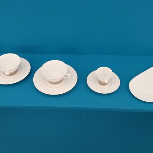 ECHO Design : Jean-François Roulon Prototypes : Delphine Jobard
