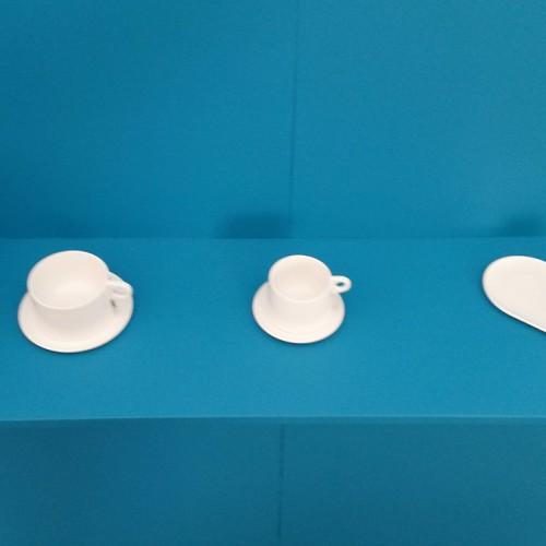 2ème Prix Ex-aequo : ANDREA Design : D'Orsetti-Goupil Prototypes Réalisés Par Matthieu Bussereau