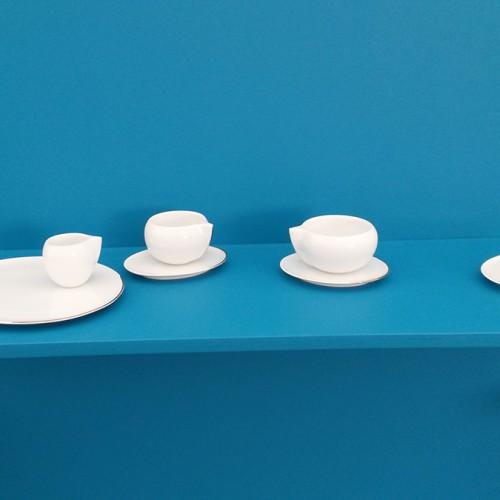 ORBI Design : Clara Riberolles Prototypes : Guy Meynard