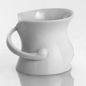 Set De 2 Tasses – GAIA