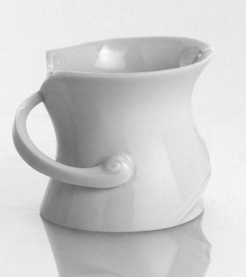 Set De 2 Tasses – GAIA