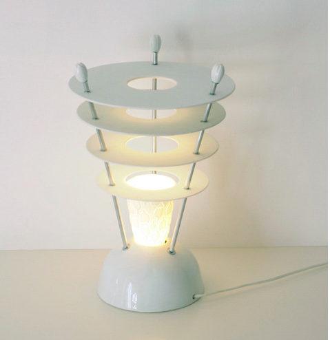 Lampe LUMINOPHORE