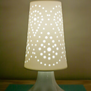 Lampe LUCIOLE