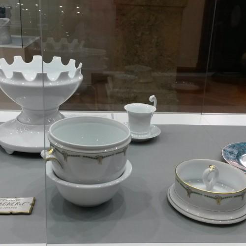 Manufature Chastagner – Porcelaine De Limoges