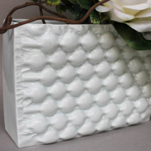 Vase BUBBLE (Horizontal)