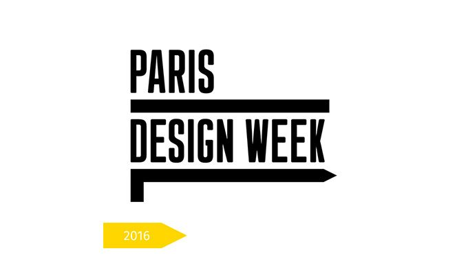 Esprit Porcelaine Paris Design Week 2016