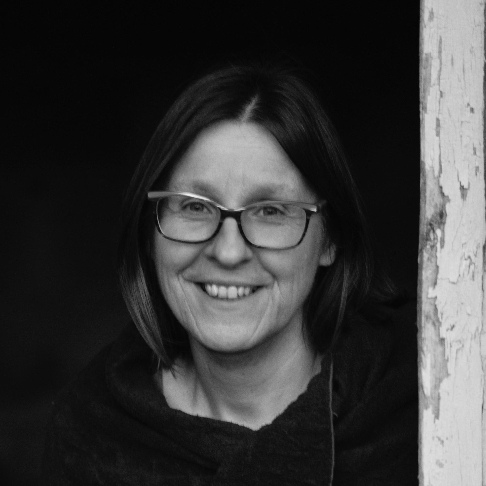 Anne Krieg