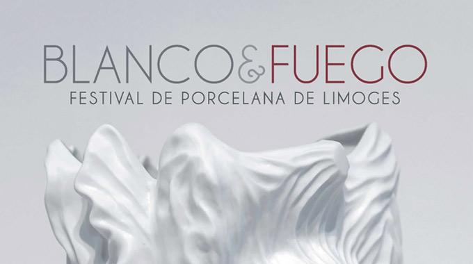 Porcelaine De Limoges Au Guatemala