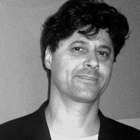 Serge NICOLE