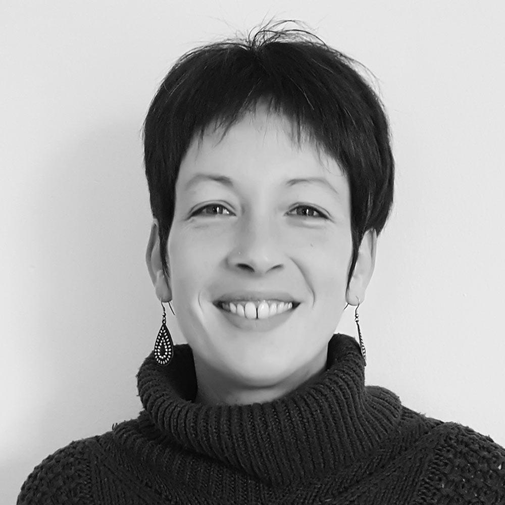 Cécile Gautier