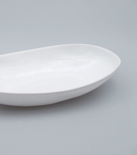Cocoon Plate